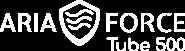 logo_af_tube500_w_t