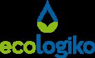 EcoLogiko